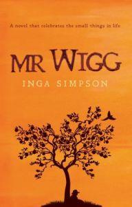 mr wigg