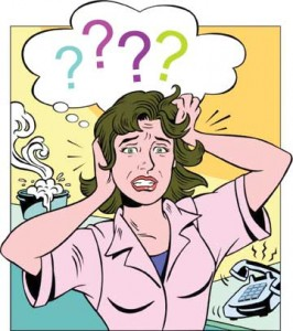 stressed-woman-cartoon-266x300