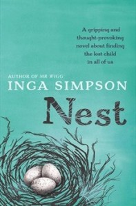 Inga-Simpson-Nest-230x350